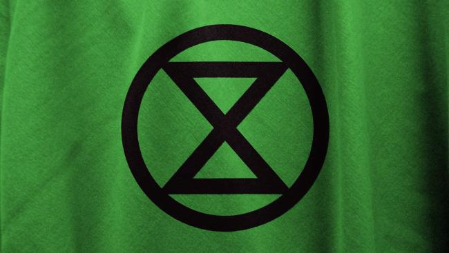 Extinction Rebellion Enfield will be holding a protest by the end of January (Photo: Pixabay)