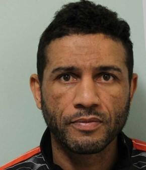 Police are concerned for the welfare of missing man Neil Chandra  (Photo: Met Police)