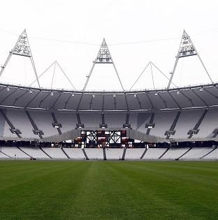 Spurs were due to bid for a judicial review of the original decision at a High Court hearing next Tuesday.