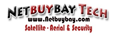 NetBuyBay Tech