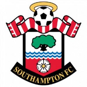 Tottenham Independent: Football Team Logo for Southampton
