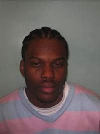 Police would like to speak to Anthony Powell, also known as Chris, from Tottenham