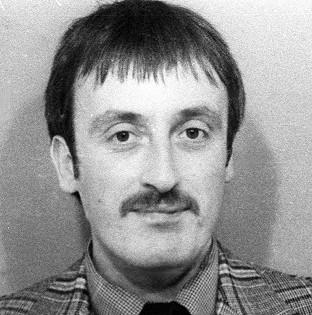 PC Keith Blakelock died during the Broadwater Farm riots in north London in 1985