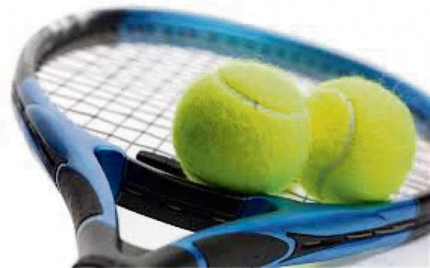 Activities available to families and individuals include cardio tennis, mini tennis and disability tennis