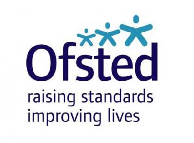 Wood Green academy school criticised by Ofsted