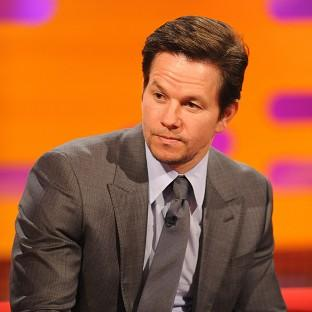 Mark Wahlberg has offered his reason for not attending brother Donnie's wedding to Jenny McCarthy