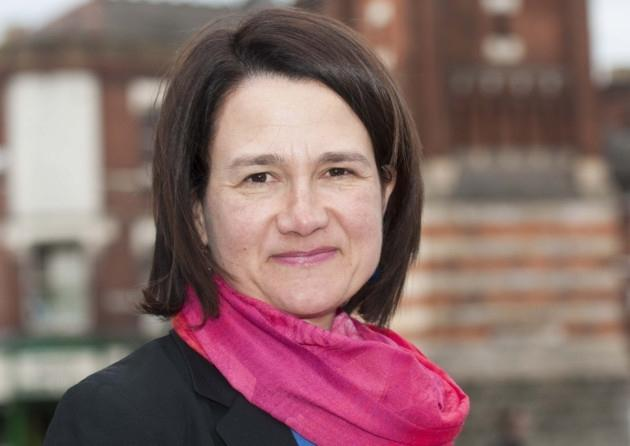 Catherine West MP (55847439)