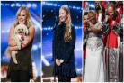 Britain's Got Talent 2016: The 12 acts competing for your vote