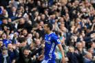 Pedro believes Chelsea can win the Premier League title after their demolition of Manchester United on Sunday