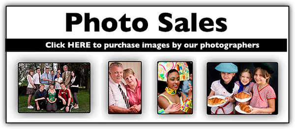 Tottenham Independent: photo sales banner
