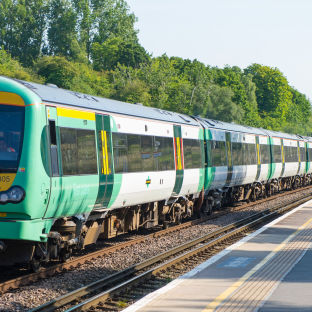 New train timetables 'disgusting insult' to disabled passengers
