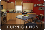 Tottenham Independent: Local Advertisers - Furniture and Furnishings